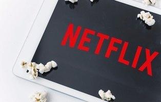 Netflix quiere acabar con las cuentas compartidas entre personas que no viven juntas
