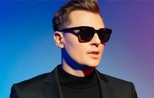 Rafal Bozozowski, presentador de Eurovisión Junior 2020, representará a Polonia en Eurovisión 2021