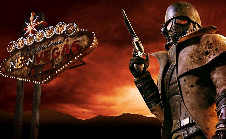 Este videojuego pertenece a la misma saga que el anterior