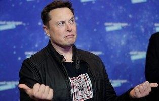 Los 7 videojuegos favoritos de Elon Musk