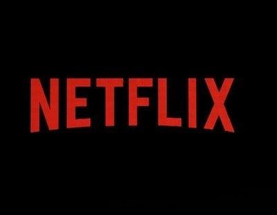 Netflix planea dejar de compartir la cuenta entre amigos y familiares