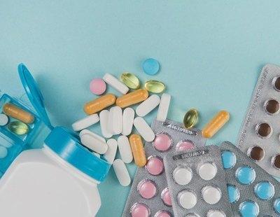 Alerta sanitaria: retiran este conocido potenciador alimentario sexual por su peligrosidad