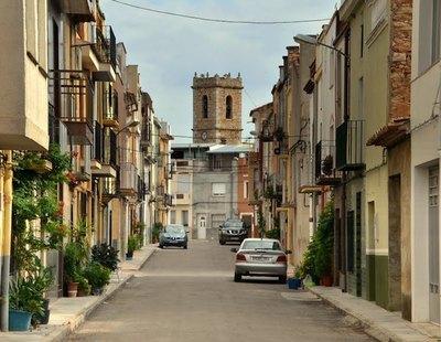 Este pueblo de Castellón ofrece casa y trabajo a familias con hijos que vayan allí a vivir