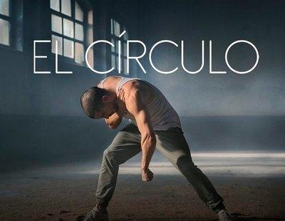 'El círculo', un documental sobre la masculinidad fragil y tóxica