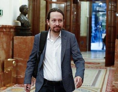 El juez de 'Neurona' archiva la investigación sobre los supuestos sobresueldos en Podemos