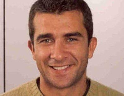 ¿Qué fue de Alonso Jiménez, ex concursante de 'GH 2'? Así es su vida como empresario