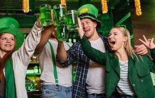Día de San Patricio: origen y curiosidades de la fiesta más internacional de Irlanda