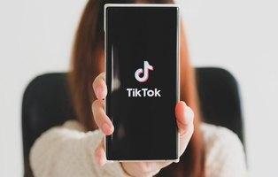 Nuevo reto viral de TikTok: solo si tienes menos de 25 años podrás escuchar este sonido
