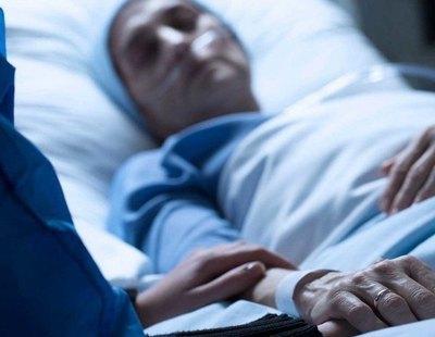 Las claves de la ley de la eutanasia en España