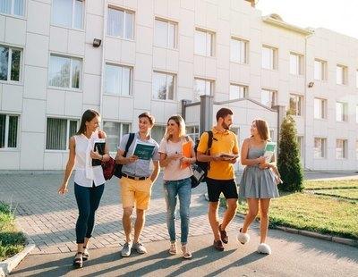 Las carreras universitarias con menor y mayor empleabilidad