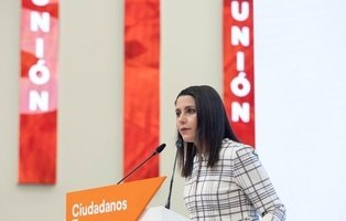Sangría en Ciudadanos: todas las bajas (y traiciones) del partido naranja