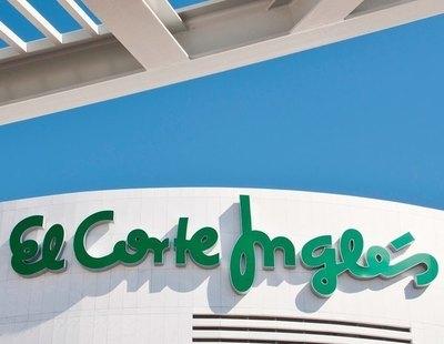 El Corte Inglés cierra este centro comercial de ocho plantas que reconvertirá en otro formato