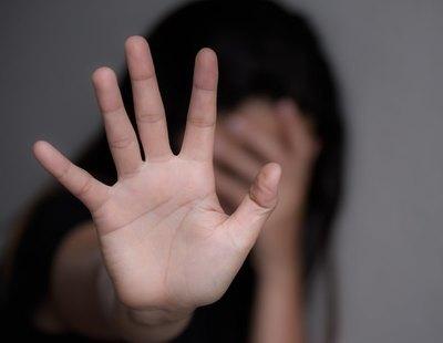Muere una niña de 7 años tras consumir cocaína pensando que era bicarbonato