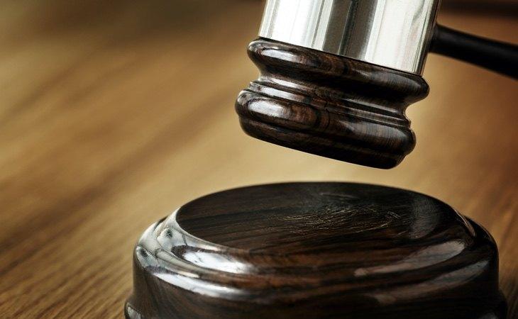 La justicia ha ratificado al pensión