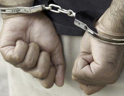 Detenidas 57 personas que extorsionaban a personas que buscaban prostitución por internet