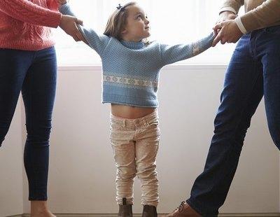 ¿Qué es la alienación parental? ¿Cómo afecta a los menores?