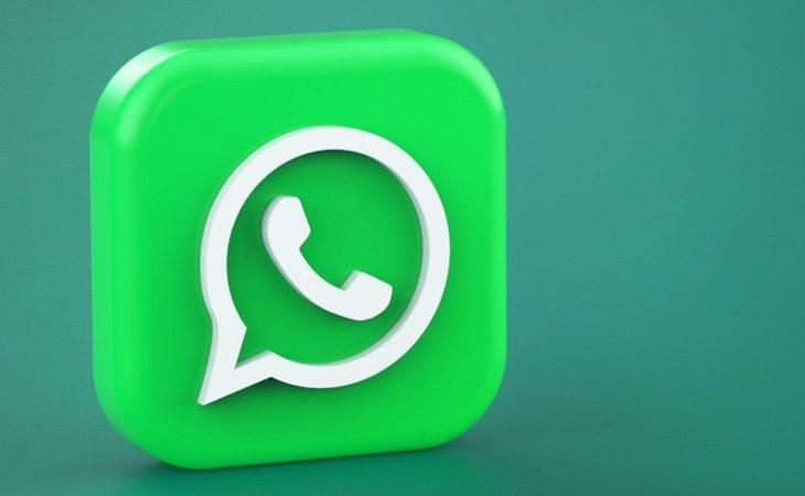 WhatsApp muestra una nueva versiuón