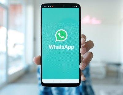 Así es el gran cambio que prepara WhatsApp en sus notas de voz que revolucionará todo
