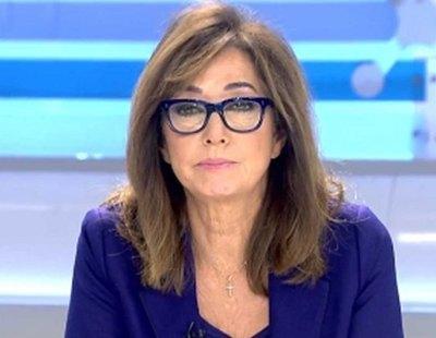 """Recogen firmas para cerrar 'El programa de Ana Rosa' por """"difundir noticias falsas"""""""