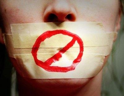 El Consejo de Europa, preocupado por los límites de la libertad de expresión en España