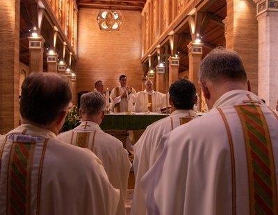 Los Legionarios de Cristo publican la lista de los sacerdotes que han abusado de menores