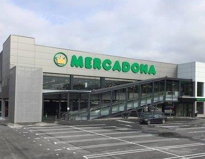 1.300 euros con ESO sin experiencia: Mercadona busca empleados para Semana Santa y verano