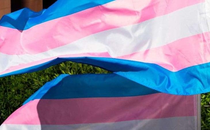 La Ley Trans pretende reconocer la identidad del colectivo y despatologizar su realidad