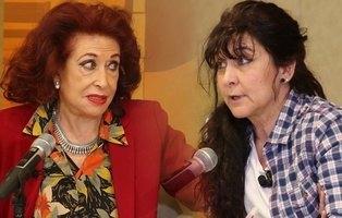 El odio se da la mano: El Partido Feminista y VOX se unen con Hazte Oír contra la Ley Trans