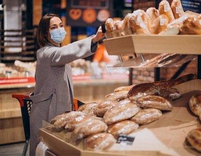 Los mejores supermercados de España, según la OCU