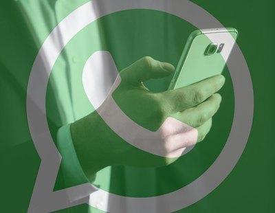 WhatsApp incorpora un servicio de atención al cliente