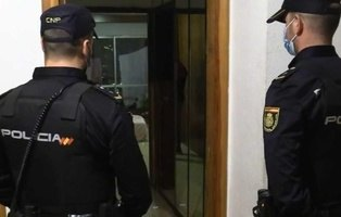 ¿La Policía puede entrar en tu casa a la fuerza ante una fiesta ilegal?