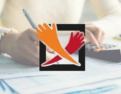 ¿A dónde va el dinero cuando marcamos la X Solidaria en la declaración de la renta?