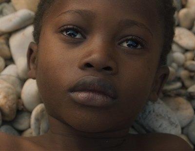 10 películas para comprender el drama de los migrantes y refugiados