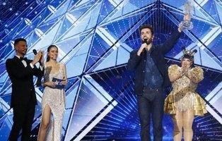 Eurovisión 2021 contará finalmente con público local dentro del Rotterdam Ahoy