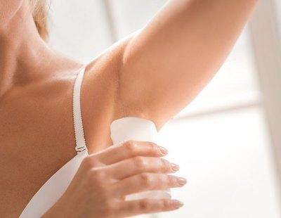 Los 10 mejores desodorantes del supermercado, según la OCU