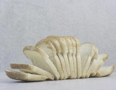 Los 5 mejores panes de molde del supermercado, según la OCU
