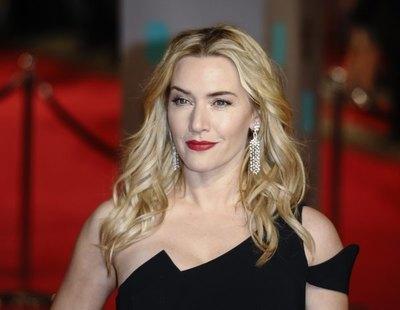 Kate Winslet denuncia la homofobia de Hollywood obligando a actores a ocultar su identidad