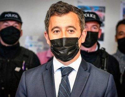 Escándalo en Francia: acusan a varios ministros de ir a fiestas ilegales