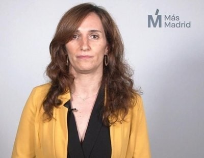 Más Madrid pide a todos los partidos un acuerdo preelectoral contra el veto parental