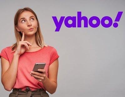 Las 12 mejores preguntas de Yahoo Respuestas de la historia