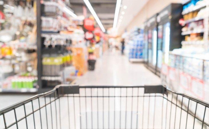 La OCU ha elaborado un ranking con las mejores marcas blancas de supermercado