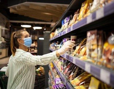 La mejor marca blanca de supermercado en España, según la OCU (y no es Hacendado)