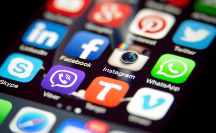 WhatsApp está actualizando sus funcionalidades constantemente