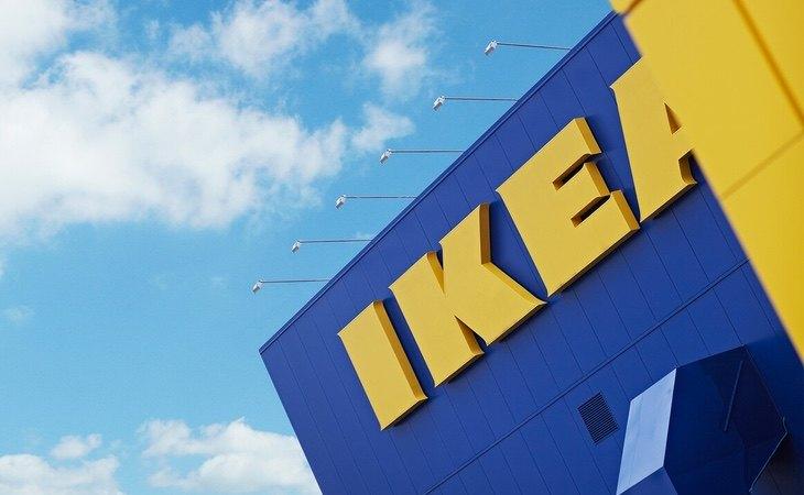 Ikea amplía su red comercial