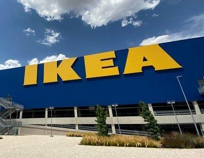 Ikea abrirá dos nuevas tiendas en Madrid y oferta más de un centenar de empleos