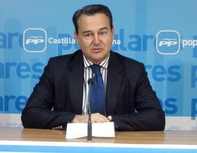Agustín Conde, expulsado de las listas del PP de Madrid: homófobo y vetado en el consejo de Europa