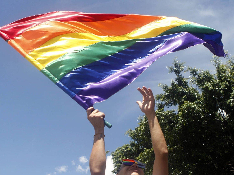 Relacionan la homofobia con un bajo coeficiente intelectual, según un estudio