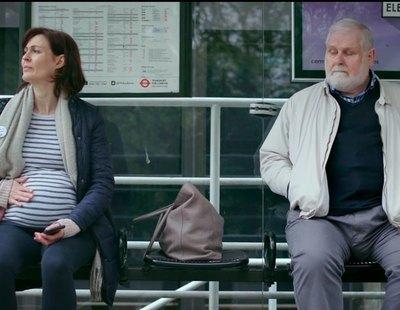 'The Wait', el emotivo corto sobre la memoria y la enfermedad que se ha hecho viral