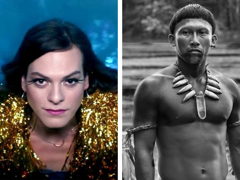 12 grandes películas latinoamericanas que no perderte