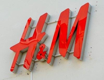 El 'apocalipsis retail' se instala en España: Todas las tiendas que H&M cierra en las próximas semanas